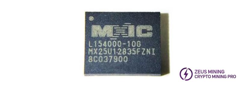 MX25U12835FZNI-10G.jpg