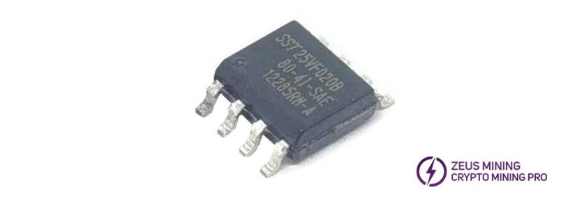 SST25VF020B-80-4I-SAE-T.jpg