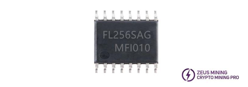S25FL256SAGMFI010.jpg