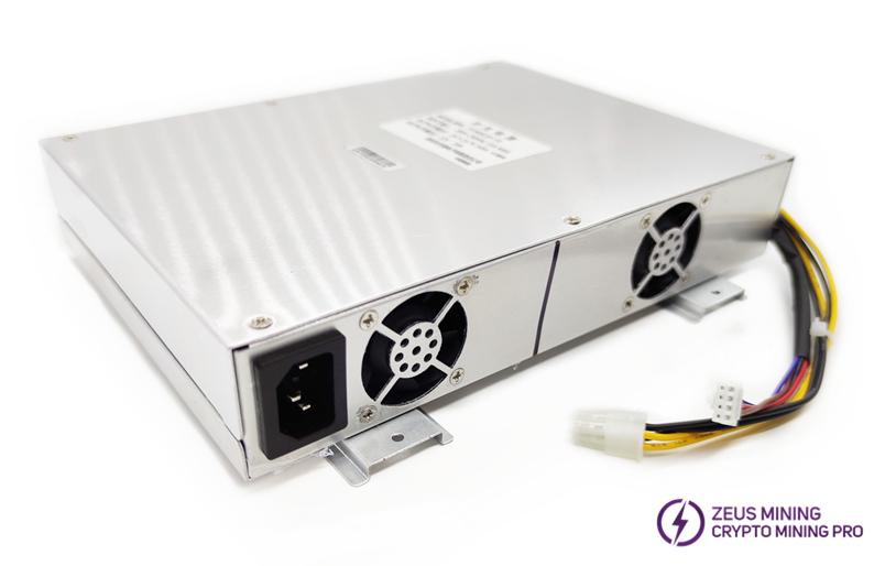 loveminer A1 power supply