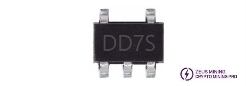 DD7S.jpg