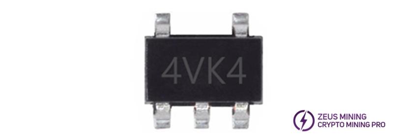 4VK4.jpg