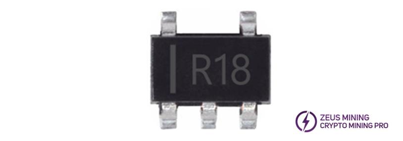 R18.jpg