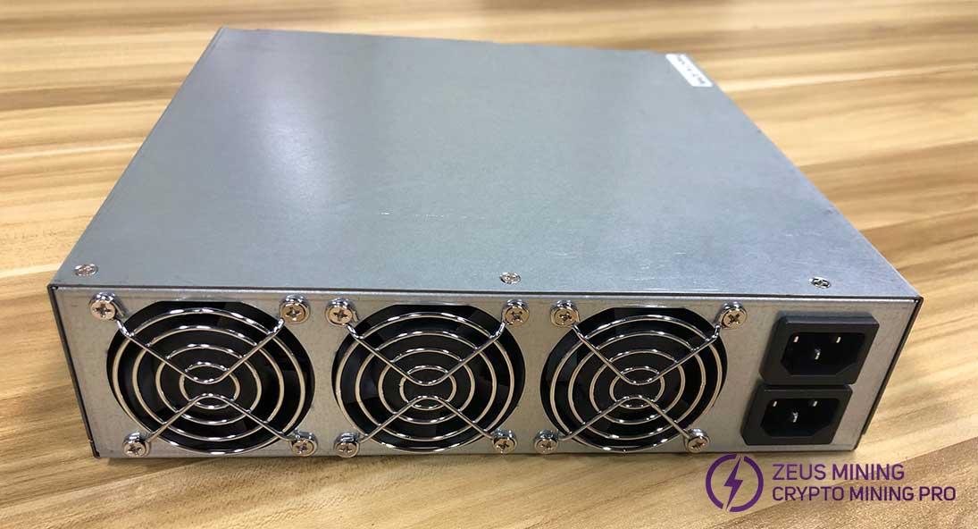 apw 12 power supply.jpg