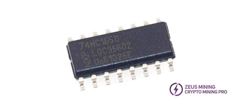 74HC165D 653.jpg