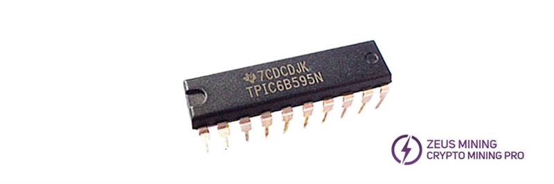 TPIC6B595N.jpg