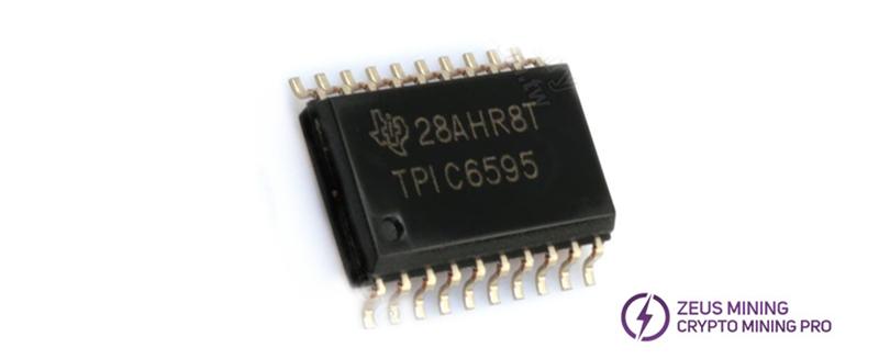 TPIC6595N.jpg