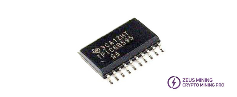 TPIC6B595DW.jpg