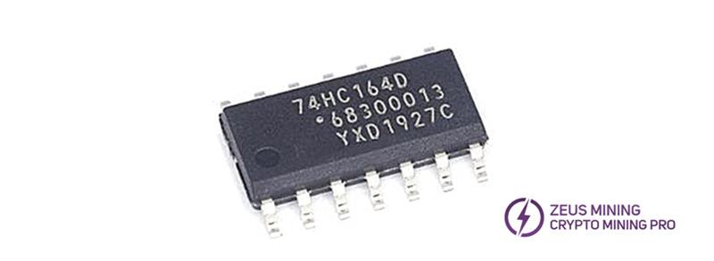SN74HC164D.jpg