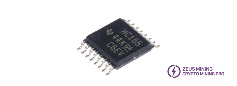SN74HC165PW.jpg