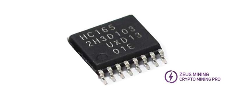 74HC165PW 118.jpg