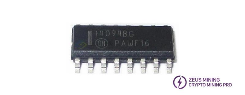 MC14094BDG.jpg