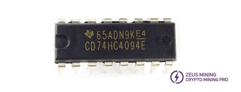 CD74HC4094E.jpg