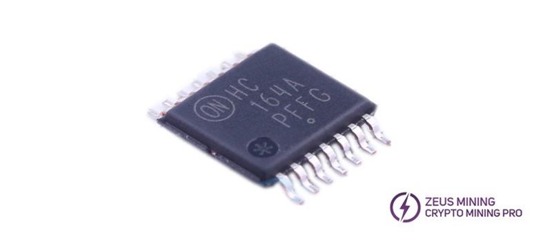 MC74HC164ADTR2G.jpg