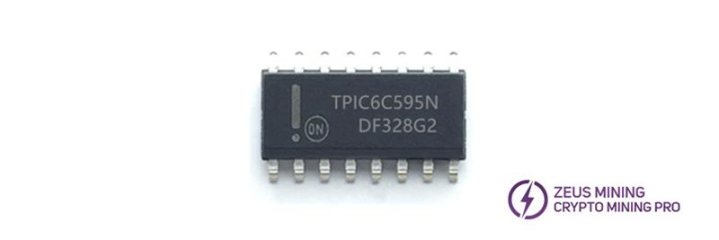 TPIC6C595N.jpg