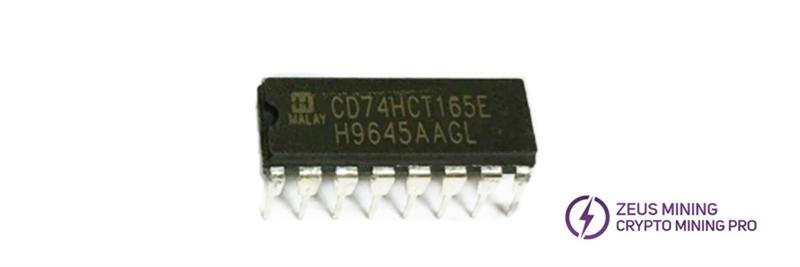 CD74HCT165E.jpg