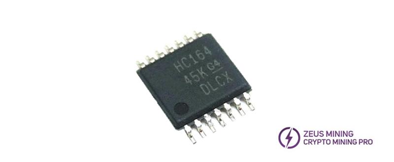 SN74HC164PW.jpg