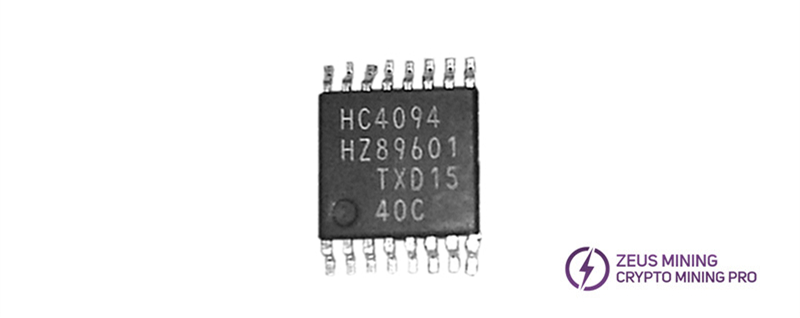 CD74HC4094PWR.jpg