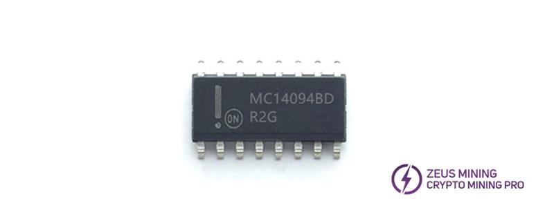MC14094BDR2G.jpg