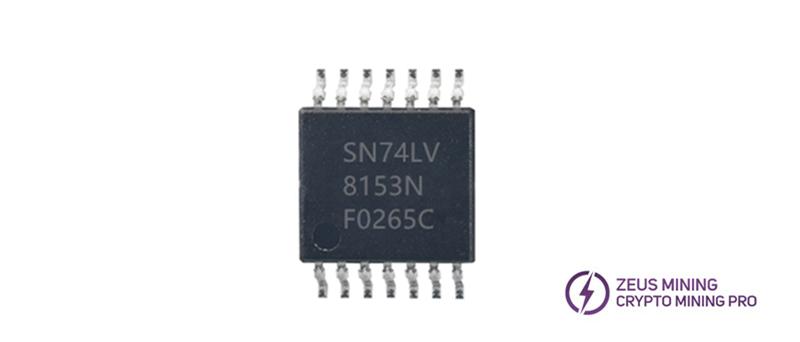 SN74LV8153N.jpg