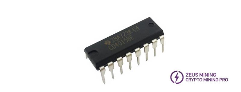 CD4015BE.jpg
