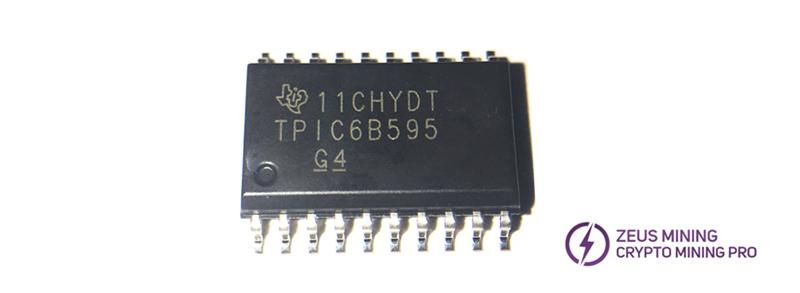 TPIC6B595DWR.jpg