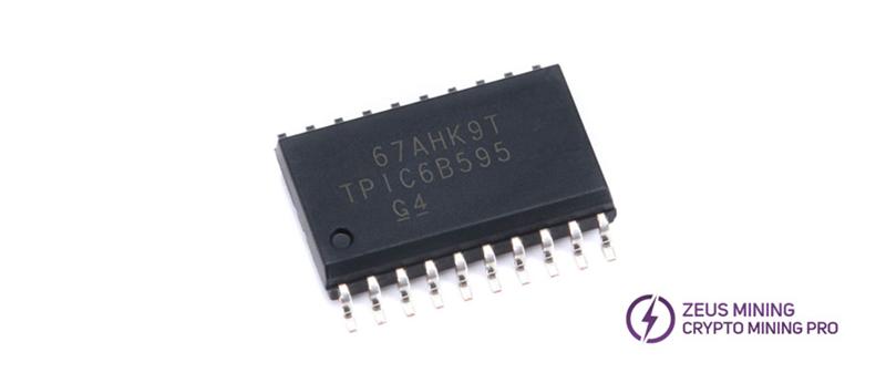 TPIC6B595DWRG4.jpg