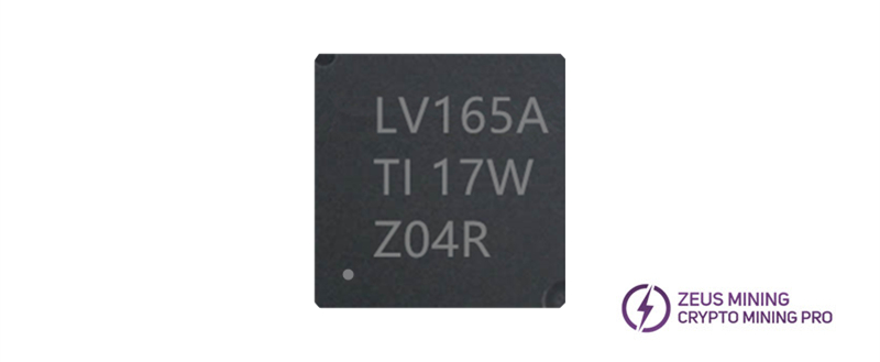 SN74LV165ARGYR.jpg