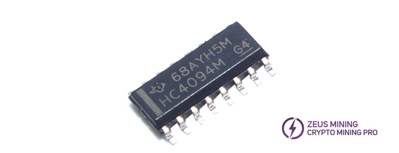 CD74HC4094M96.jpg