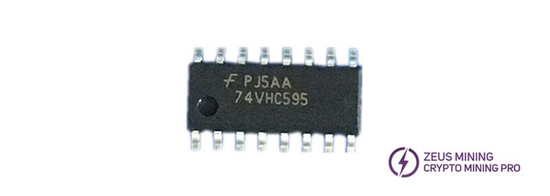 74VHC595MTCX.jpg