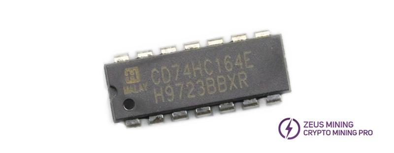 CD74HC164E.jpg