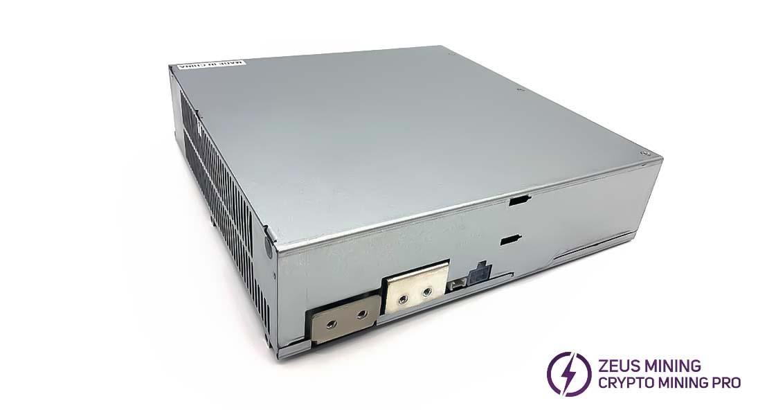 APW12 PSU for S19 Pro