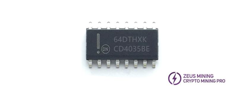 CD4035BE.jpg