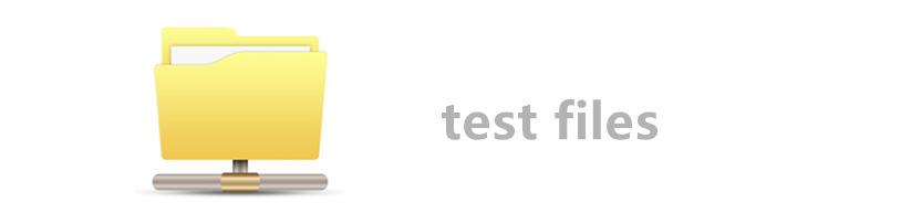 test files.jpg