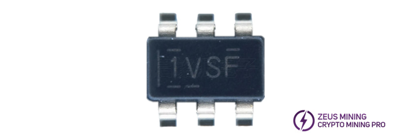 TLV61048.jpg