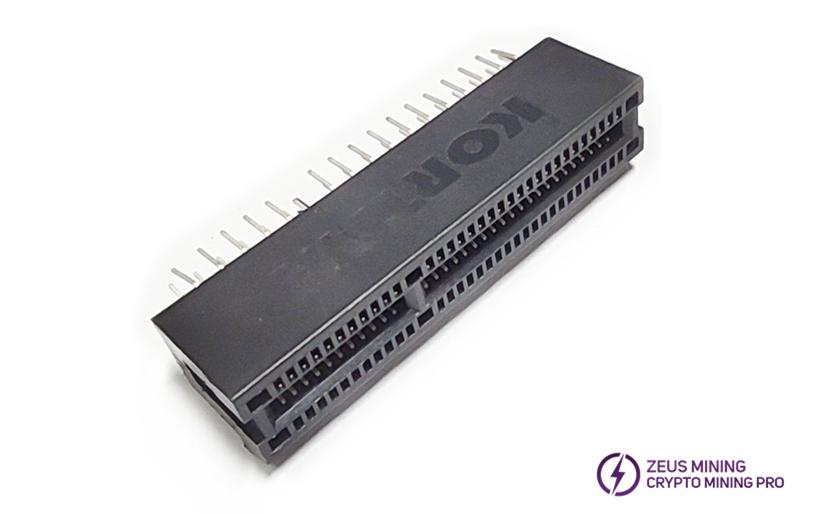 PCI-E 64P (2)