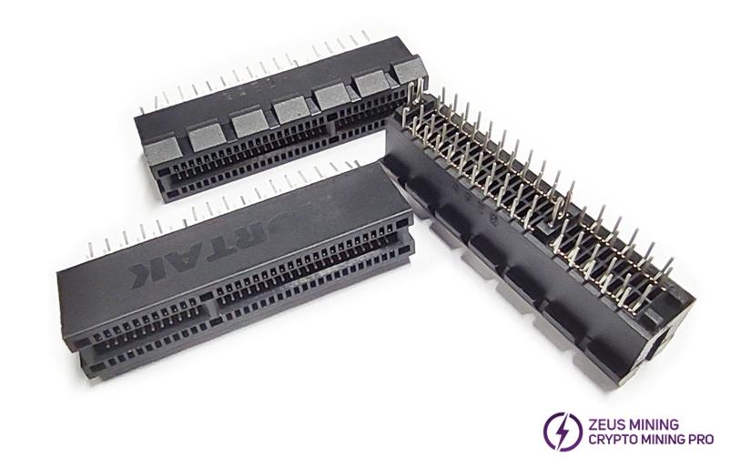 PCI-E 64P (1)