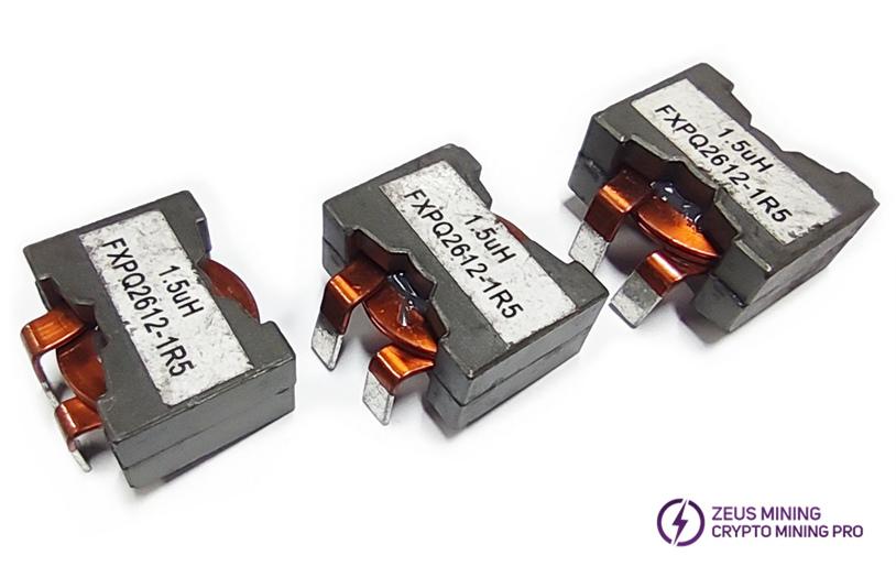 FXPQ2612 1R5 (2)