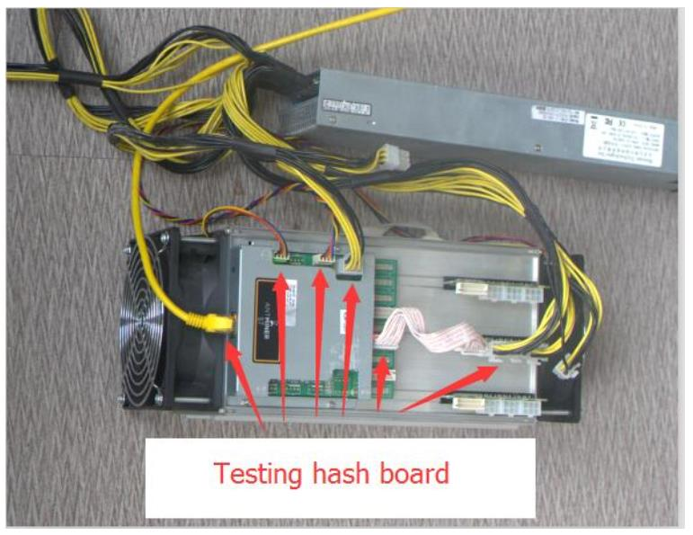 testing hash board.jpg