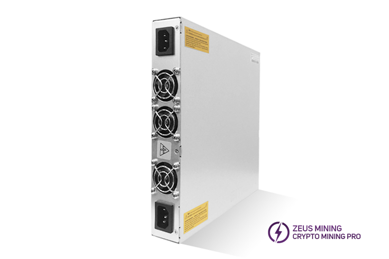 APW9+ power supply.jpg