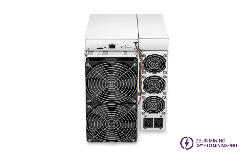 antminer L7 for sale