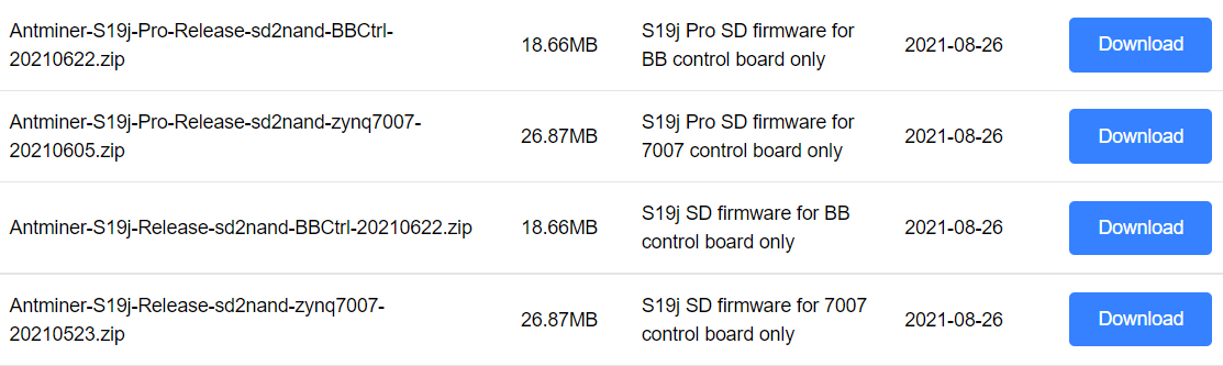 download S19j firmware.jpg