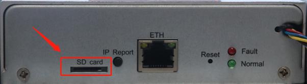 SD card on control board.jpg