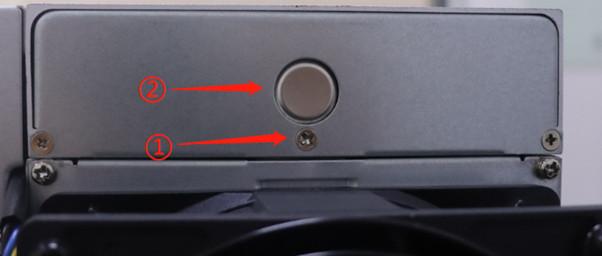 press the button.jpg