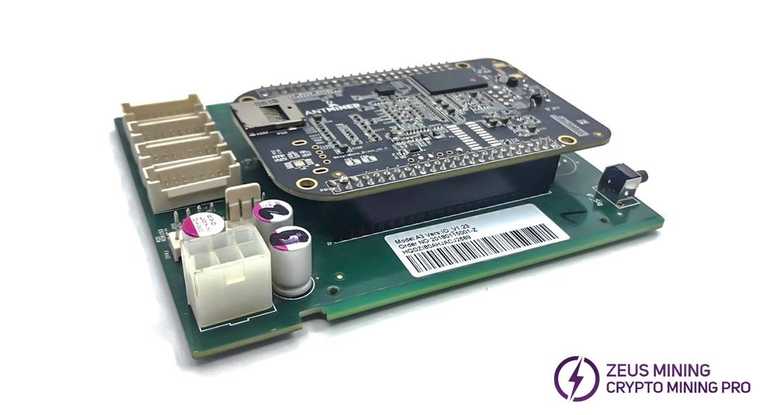 L3+ control board.jpg