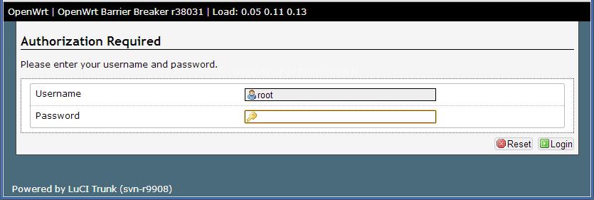 login the interface.jpg