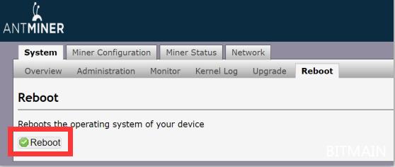 Miner backstage restart interface.jpg