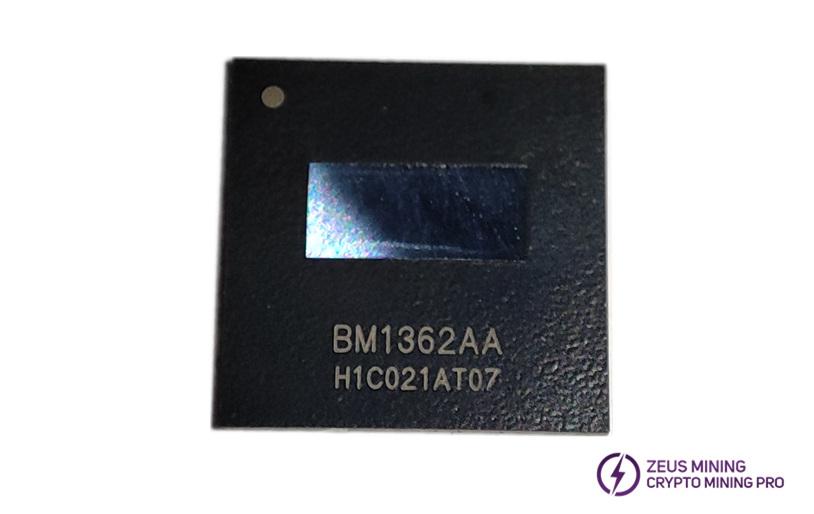 BM1362AA chip