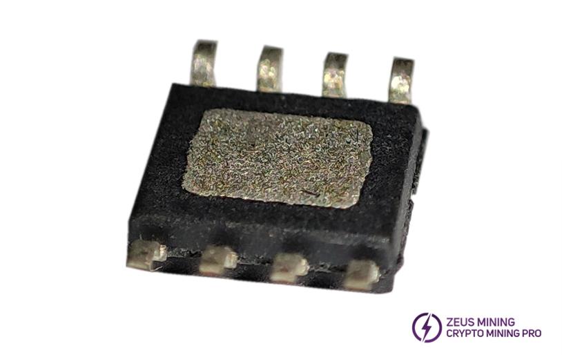 MP2019 SOP8