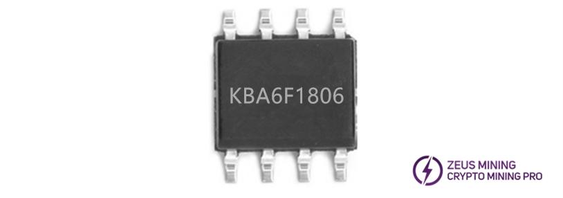 KBA6F1806 (1)